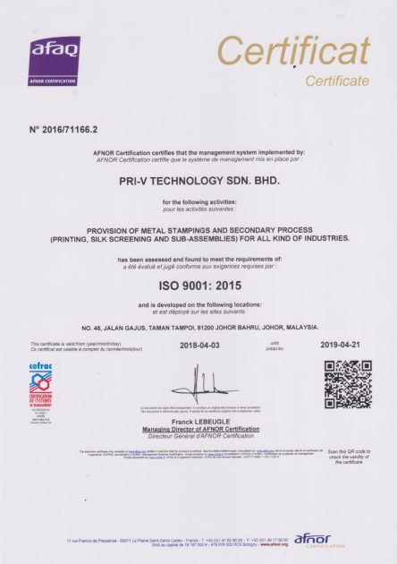 Certification-3-zoom-0