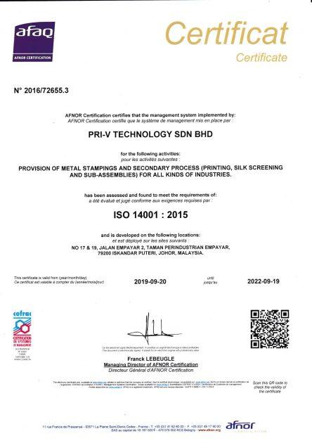 Pri-V Tech+EMS+RA_page-0001