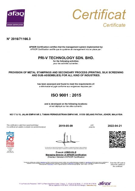 Pri-V Tech+QMS+RA_page-0001